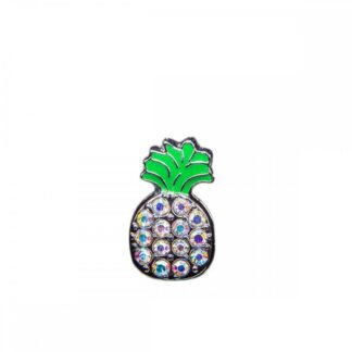 ЕМОДЗІ FASHION PINEAPPLE (AC2357)