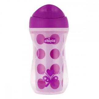 Поїльник Chicco Active Cup 200 мл (06981.10.50)