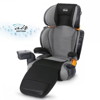 Автокрісло KidFit Zip Air Plus, група 2/3  (79681.97)