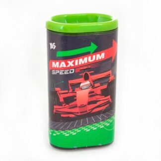 Точилка з контейнером Yes Maximum speed  (620299)