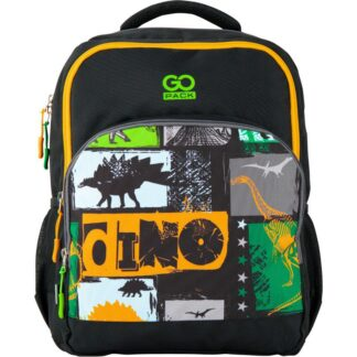 Рюкзак GoPack Education Dino  (GO20-113M-7)