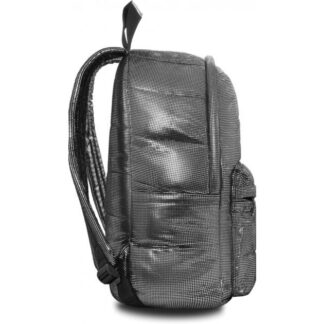 Рюкзак Ruby Gloss Silver CoolPack (22813CP)