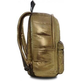 Рюкзак Ruby Gloss Gold CoolPack (22837CP)
