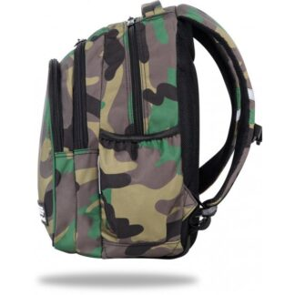 Рюкзак Jerry Camo Classic CoolPack (82558CP)