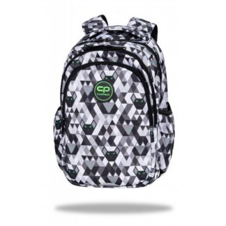 Рюкзак Jerry MINT FOXES CoolPack (D029324)