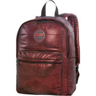 Рюкзак Ruby Gloss Red CoolPack (22851CP)